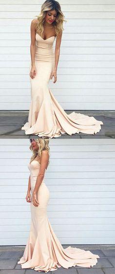 32 Best Dresses images  f6e798f2d06a