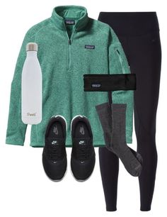 30 Best Girl Lazy Day Outfits For School - Outfits 2020 Adrette Outfits, Lazy Outfits, Sporty Outfits, Athletic Outfits, Fashion Outfits, Casual Preppy Outfits, Concert Outfits, Themed Outfits, Lazy Day Outfits For School