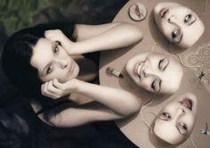 http://www.camilazivit.com.br/o-que-fazer-quando-as-mascaras-caem/