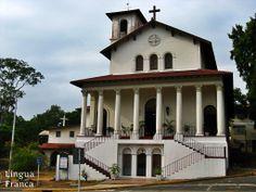 Cathedral of Saint Luke