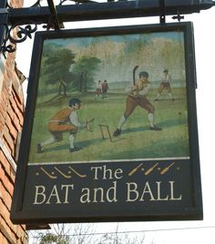Situated near the village of Clanfield, Waterlooville, this friendly pub has a rich cricketing history, fine cask ales and a great selection of food. With a roaring fire in the winter and al fresco dining in the summer, this pub is popular year round.