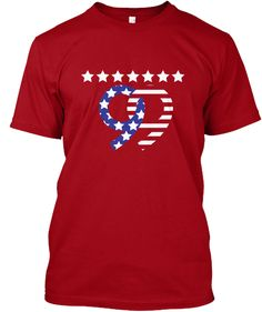 Discover United State T-Shirt from Pitbull Fashion, a custom product made just for you by Teespring. Work From Home Moms, Lionel Messi, Trials, Mom And Dad, Food Food, Cool T Shirts, Cool Pictures, United States, Photoshop