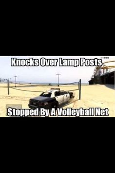 Meanwhile in GTA5 life... Gta Logic, Logic Memes, Video Game Quotes, Video Game Logic, Gta 5 Funny, The Funny, Gamer Names, Stanley Parable, Human Fall Flat