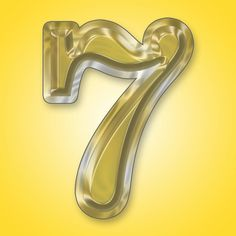 SIETE #36daysoftype #36days_7#siete #typography #graphicdesign #vincentmrivera