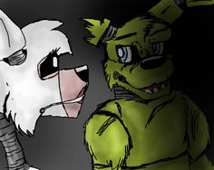Image from http://th05.deviantart.net/fs70/PRE/i/2015/052/a/9/i_m_springtrap_by_beth_is_a_dolphin-d8izfn1.png.