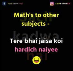 Funny Memea, Funny Minion Memes, Funny School Jokes, Crazy Funny Memes, Really Funny Memes, Funny Laugh, Funny Facts, Hilarious, Funny Math Quotes