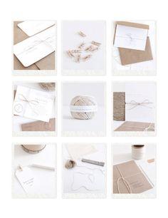 Simple - Follow Studio