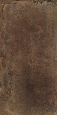 Brass Oxide Cement Metal Effect 1207 X - Wall Tiles - Trade Price Tiles Brass Texture, 3d Texture, Tiles Texture, Laminate Texture, Minneapolis, Metallic Wall Tiles, Polished Cement, Metallic Look, Cement Walls