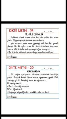 Learn Turkish, Turkish Language, Math, Learning, Rage, Math Resources, Studying, Teaching, Mathematics