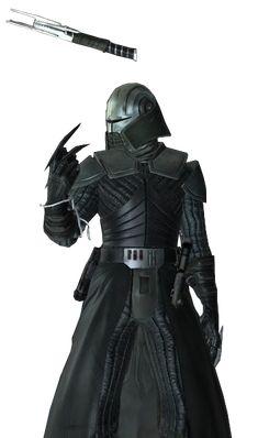 Dark Lord's Armor Render by Jckspacy on DeviantArt Star Wars Helmet, Star Wars Sith, Star Wars Rpg, Star Wars Pictures, Star Wars Images, Star Wars Concept Art, Star Wars Fan Art, Darth Starkiller, Sith Armor