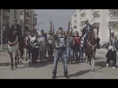 L'Algérino - BAWA [Clip Officiel]