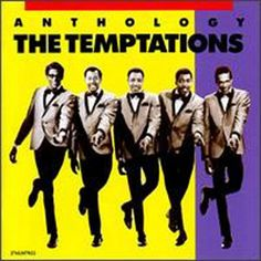1000 Images About The Temptations Album Covers On