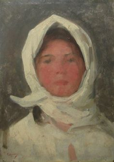 Artist, Romania, Europe, Paintings, Women, Paint, Artists, Painting Art, Painting