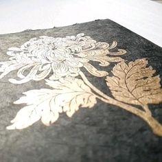 Handmade Stamps, Handmade Art, Print Moon, Stencil, Lino Art, Inspiration Artistique, Stamp Printing, Screen Printing, Graphic Art Prints