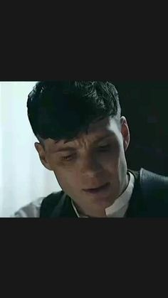 Peaky Blinders Thomas, Bro, Fictional Characters, Pictures, Fantasy Characters