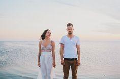 e-session wedding - Pesquisa Google