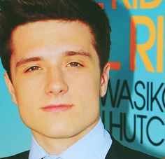 Ok I confess, I'm deeply, deeply in love. We could just, make it, you know - The J Hutch and me, lol