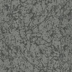 boratti - charcoal wallpaper | Designers Guild
