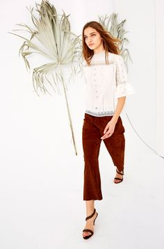 http://www.vogue.com/fashion-shows/pre-fall-2016/ulla-johnson/slideshow/collection