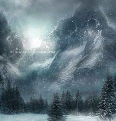 Kingdom of Pendath -- [the_winter_kingdom_by_alvaen_art-d7cdr0i.png 463×485 pixels]