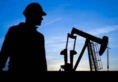 Petroleum engineers design and develop methods for extracting oil and gas from deposits below the earth's surface. Petroleum engineers also find new ways to extract oil and gas from older wells.