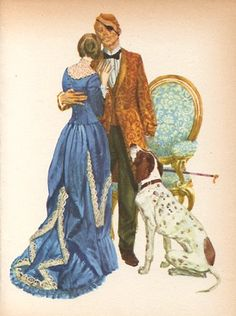 Bad Jane Eyre Covers - Mr. Rochester, is that you?!