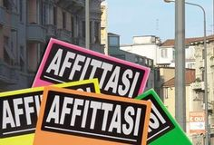 Affitti 2014: pagamenti, imposte, studenti, sanzioni. Cosa cambia: http://www.lavorofisco.it/?p=19389