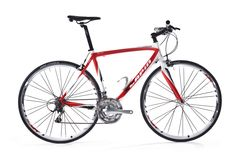 Scapin EYS Carbon 2013
