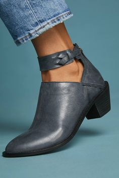 Shop the Kelsi Dagger Brooklyn Kadeja Boots and more Anthropologie at Anthropologie today. Read customer reviews, discover product details and more.