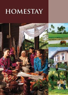 8 Kampung Strategies Ideas Architecture Design Malaysia Truly Asia Vernacular Architecture