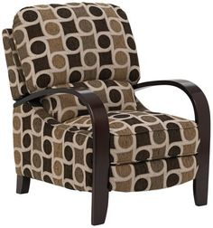 Raquel 3 Way Recliner Chair By Universal Lighting And Decor, Http://