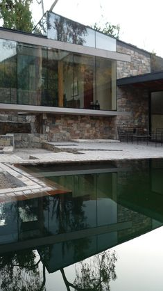 Galería de Casa en Lo Curro / Schmidt Arquitectos Asociados - 10