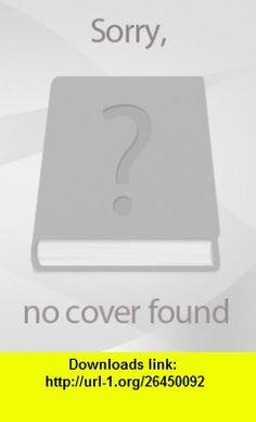Games Children Play (9780950398495) Susan Adams , ISBN-10: 0950398497  , ISBN-13: 978-0950398495 ,  , tutorials , pdf , ebook , torrent , downloads , rapidshare , filesonic , hotfile , megaupload , fileserve