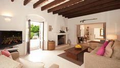 Luxury Holiday Villa | Vejer, Costa de la Luz | Southern Spain