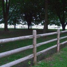 Post and Paddle Style Cedar Fence | 1000#cedar #fence #paddle #post #style Cedar Fence Posts, Post And Rail Fence, Horse Pens, Horse Fencing, Outdoor Venues, Dog Runs, Hydroponic Gardening, Types Of Plants, Small Gardens