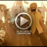 Watch Free online Singh Saab The Great hindi movie Download Torrent Movie Review