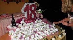 Numero di compleanno