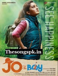 new malayalam songs 2019 free download