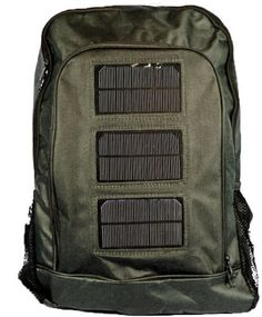 Aviditi SHMC003 Solar Charging Backpack and Cell Phone Charger by Aviditi, http://www.amazon.com/dp/B008IYGN06/ref=cm_sw_r_pi_dp_nU4Krb0R4CNR4