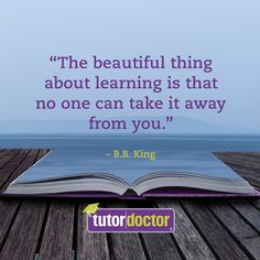 Tutors in Rochester, NY Serving Pittsford, Brighton & All Monroe County Call: Educational Quotes, Brighton, Posters, Student, Learning, Studying, Education Quotes, Poster, Postres