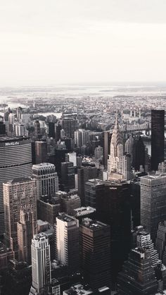 NYC ★ Preppy Original 31 Free HD iPhone 7 & 7 Plus Wallpapers