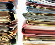 Tips for getting — and keeping — your genealogy organized | Deseret News