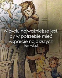 zlote-mysli - TeMysli.pl - Inspirujące myśli, cytaty, demotywatory, teksty, ekartki, sentencje