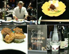 On a testé : Guilo Guilo à Paris