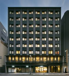 http://www.style-matec.co.jp/wp/wp-content/uploads/royalparkhotel-the-kyoto_1.jpg