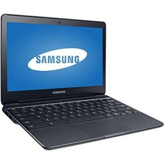 Samsung NP700Z5C-S03US Intel Bluetooth Windows 8