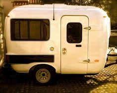1987 Uhaul Travel Trailer Roulotte Trois Rivi 232 Res Qc