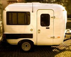 1000 Images About U Haul Travel Trailer On Pinterest Rv For Sale Travel Trailers And Campers