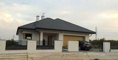 MojaBudowa.pl wpis: Spełniło sie wielkie marzenie o malym domu:)