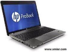 سعر و مواصفات لاب توب hp probook 450G1 | في مصرد  http://www.xmisr.com/hp-probook-450g1-price-properities/